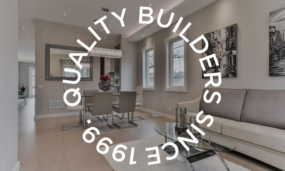 Greenfield-Quality-Builders